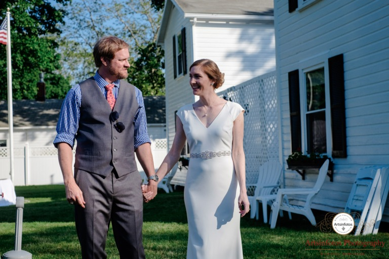 cape cod wedding blog 051