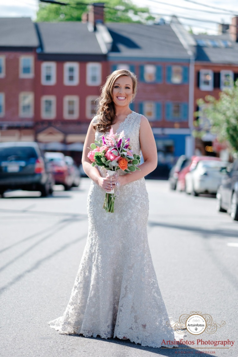 Newburyport wedding blog 013