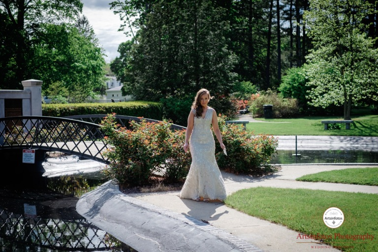 Newburyport wedding blog 016