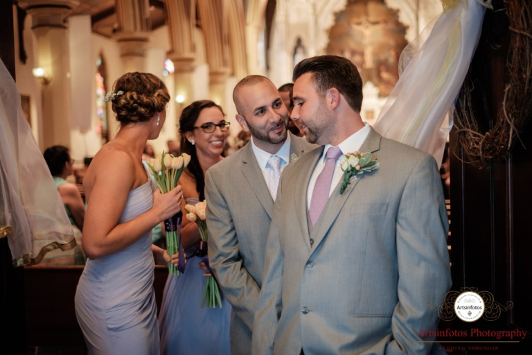 Newburyport wedding blog 030