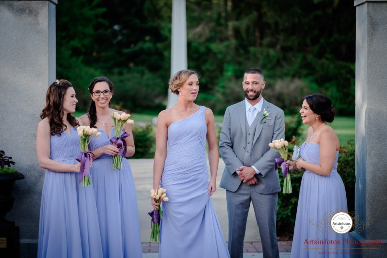 Newburyport wedding blog 034