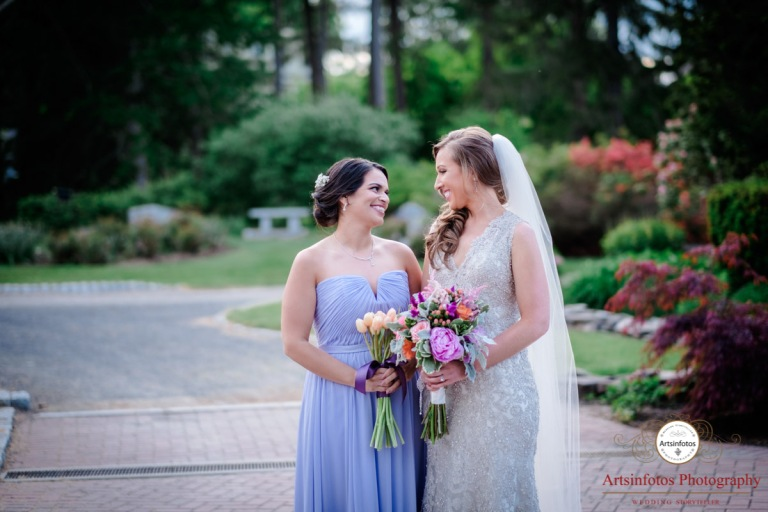 Newburyport wedding blog 037
