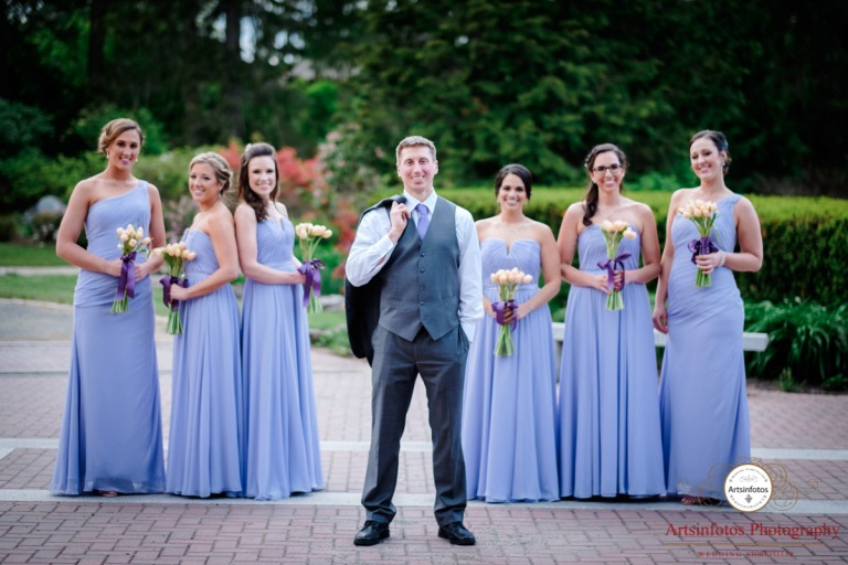 Newburyport wedding blog 038