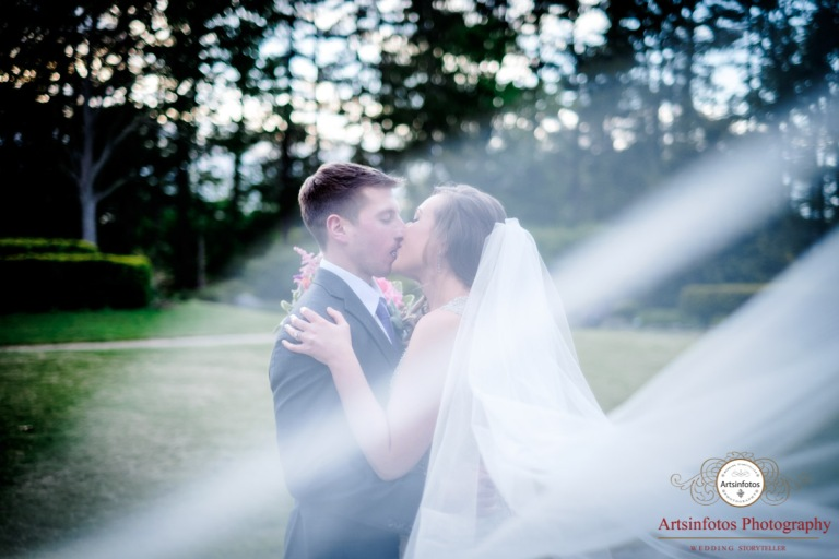 Newburyport wedding blog 039