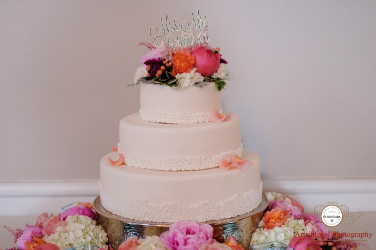 Newburyport wedding blog 045