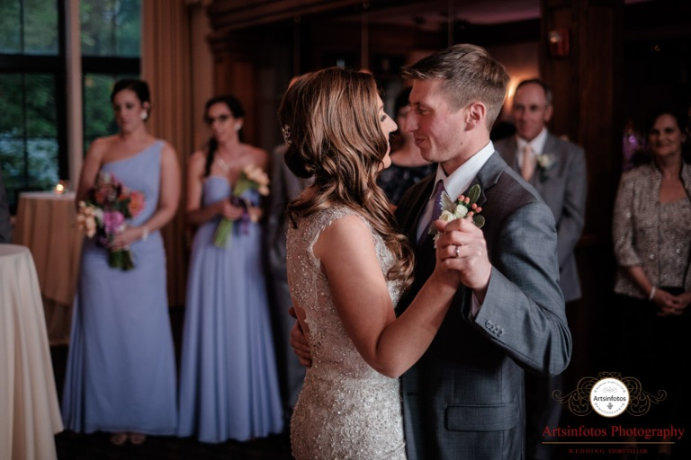 Newburyport wedding blog 047