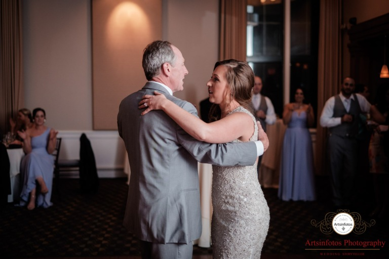 Newburyport wedding blog 053
