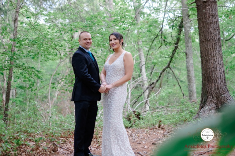Rhode island wedding blog 019