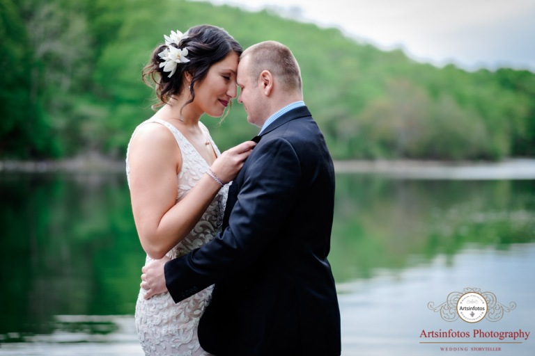 Rhode island wedding blog 023