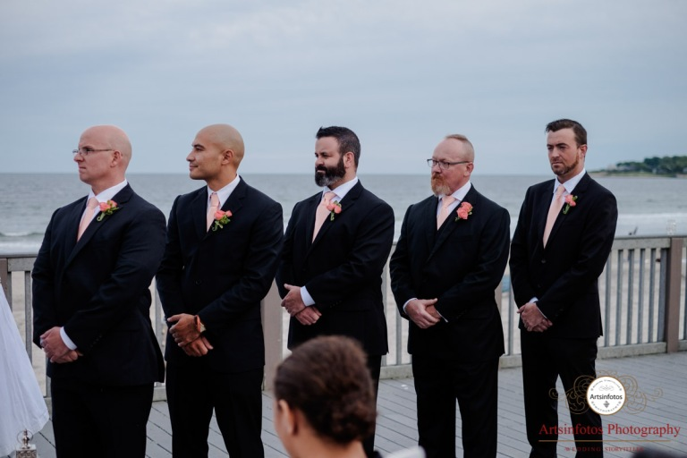 Rhode island wedding blog 040