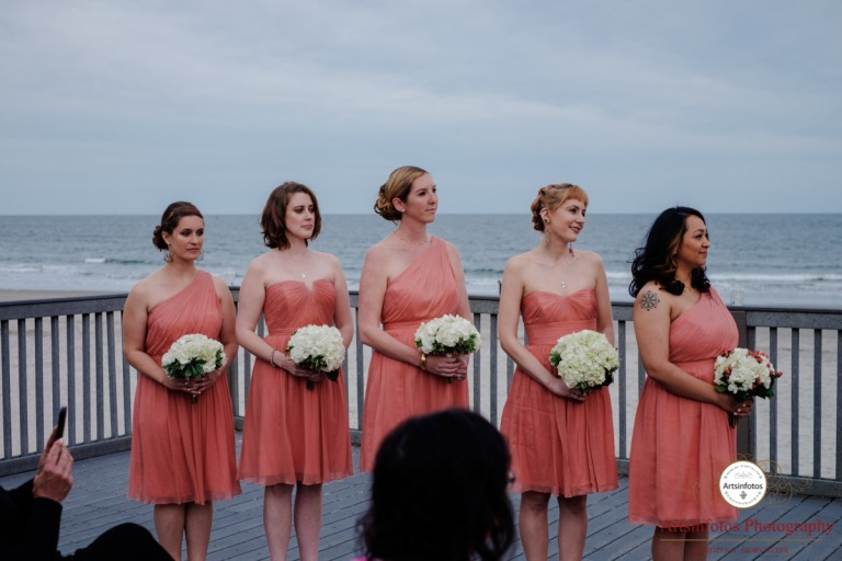 Rhode island wedding blog 041