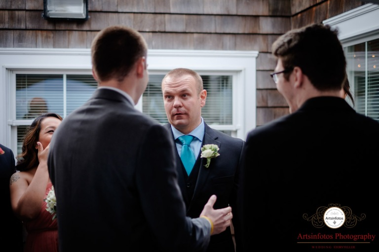 Rhode island wedding blog 046