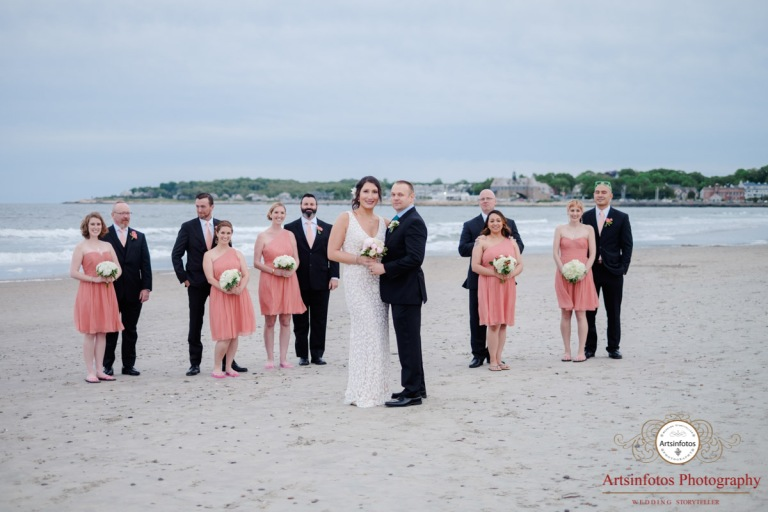 Rhode island wedding blog 050