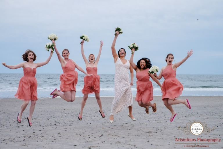 Rhode island wedding blog 051