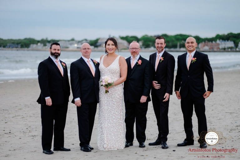 Rhode island wedding blog 052