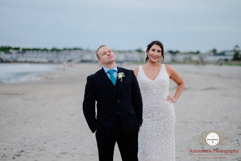Rhode island wedding blog 054