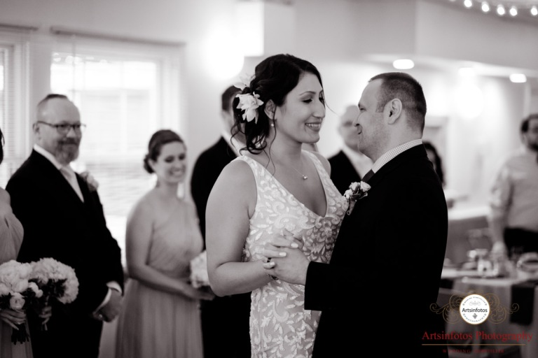 Rhode island wedding blog 055