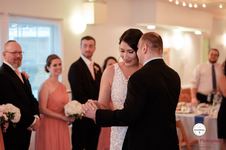 Rhode island wedding blog 056