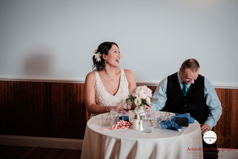 Rhode island wedding blog 059