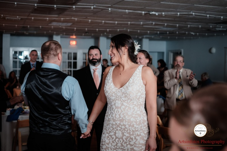 Rhode island wedding blog 074