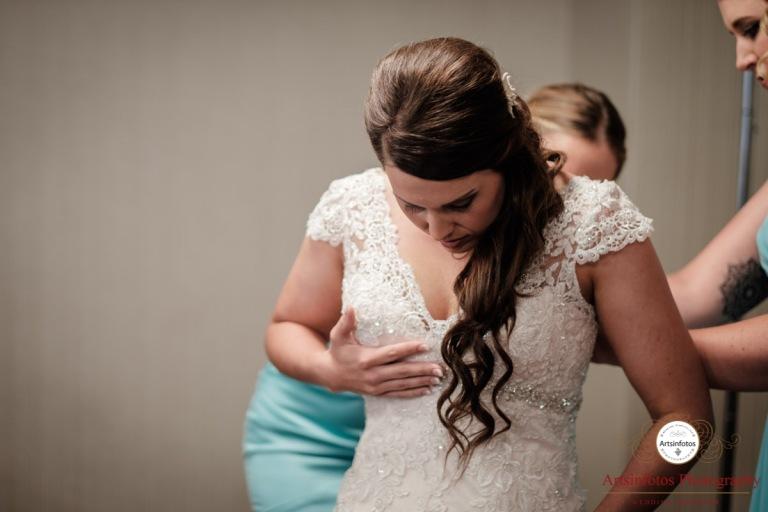 sonesta wedding blog 007