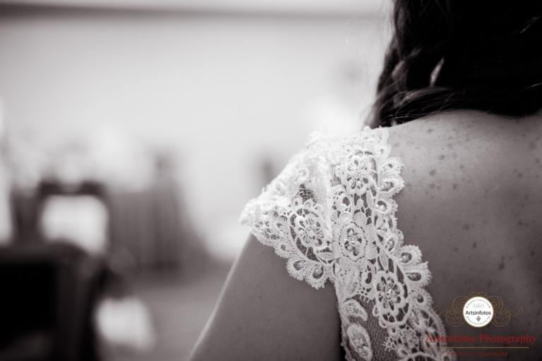 sonesta wedding blog 008