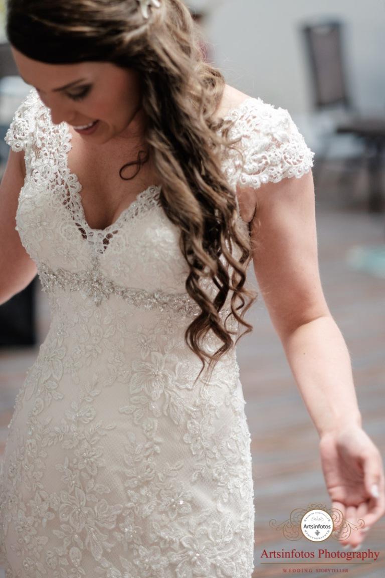 sonesta wedding blog 009