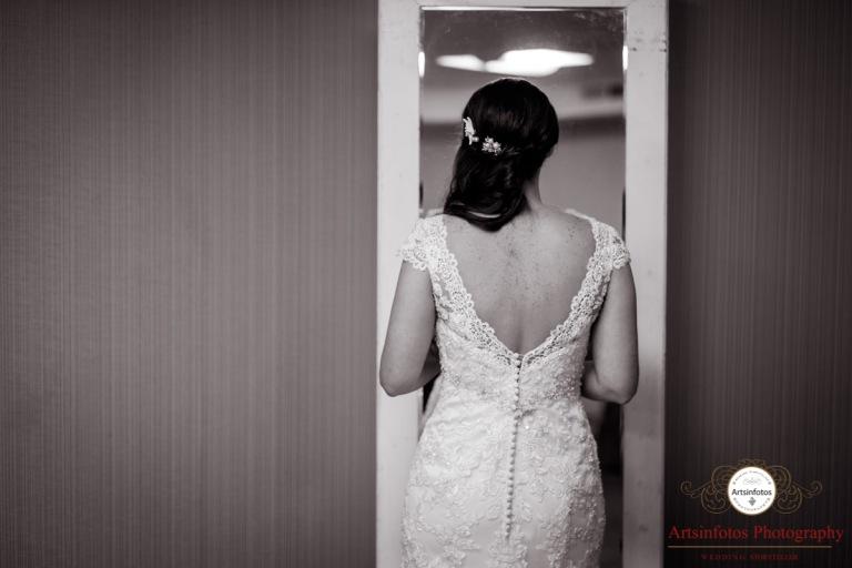sonesta wedding blog 010