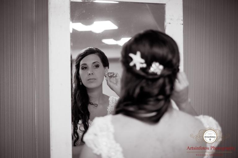 sonesta wedding blog 011