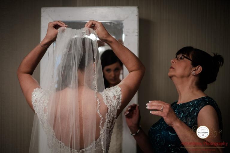 sonesta wedding blog 012