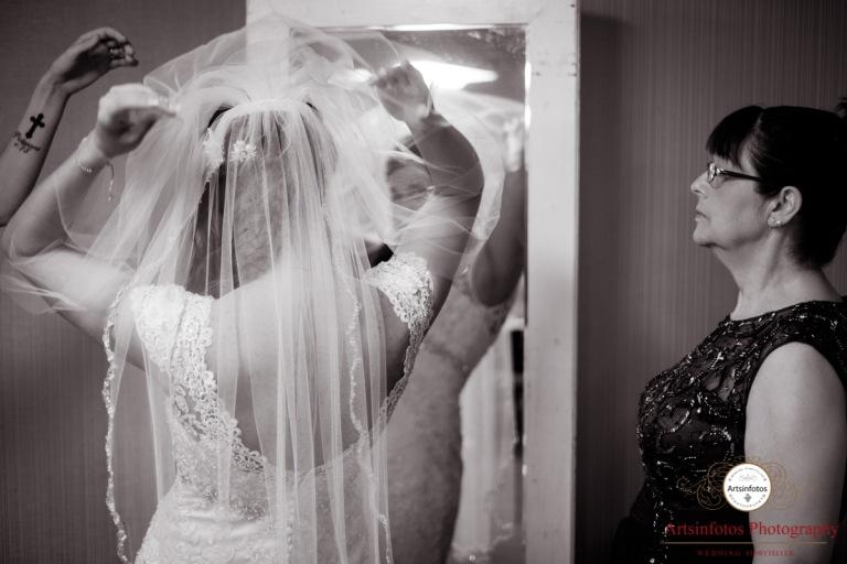 sonesta wedding blog 013