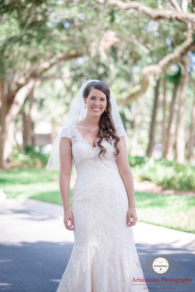 sonesta wedding blog 014