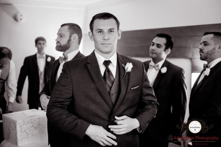 sonesta wedding blog 015