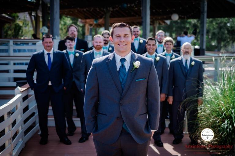 sonesta wedding blog 018