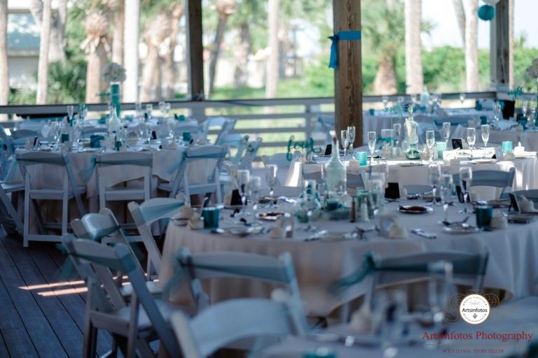 sonesta wedding blog 020