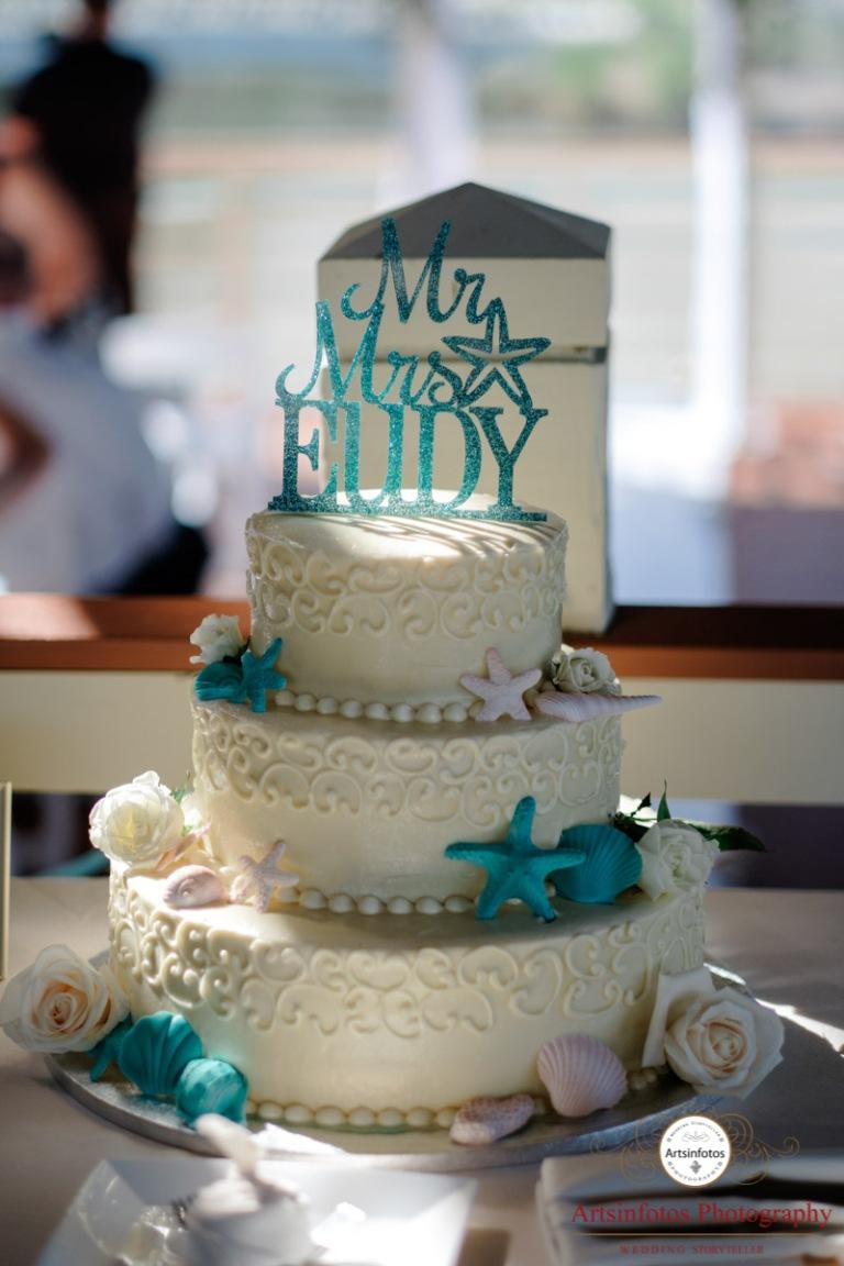 sonesta wedding blog 021