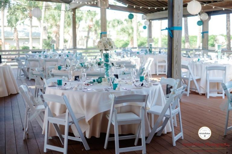 sonesta wedding blog 024