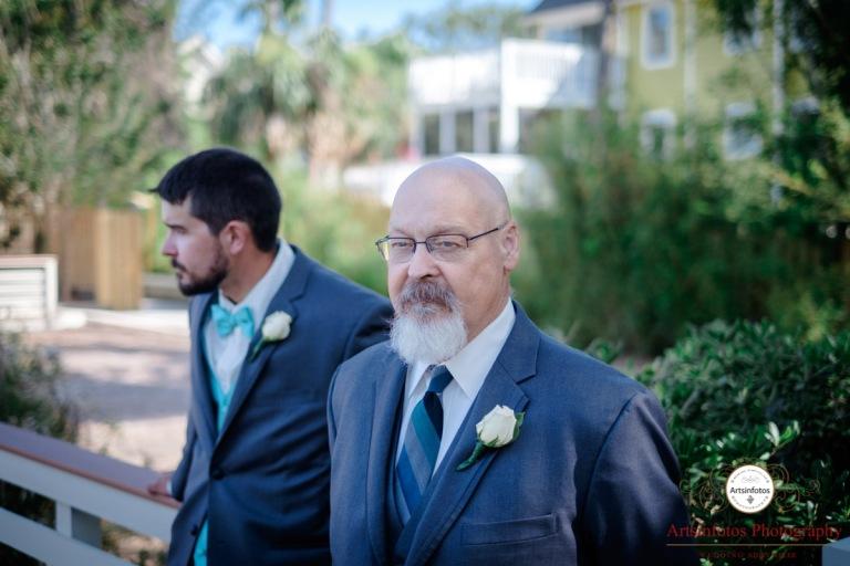 sonesta wedding blog 025