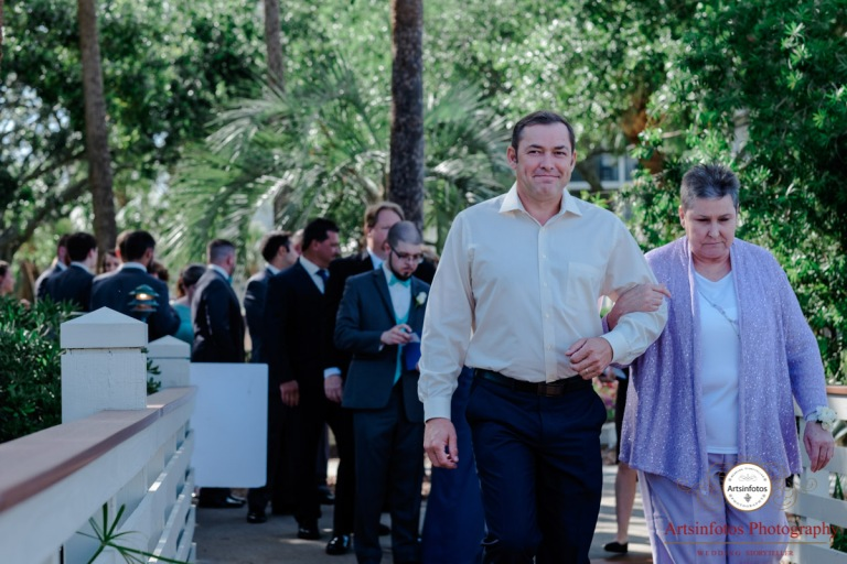 sonesta wedding blog 026
