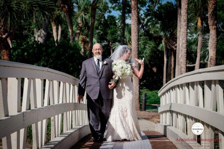 sonesta wedding blog 027