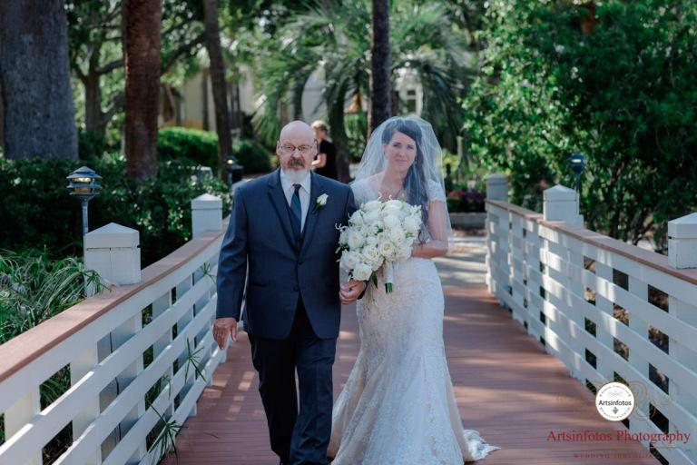 sonesta wedding blog 028
