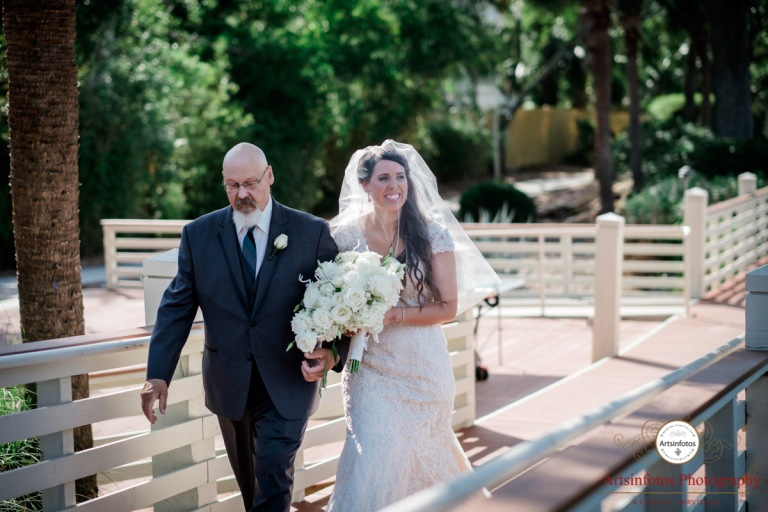 sonesta wedding blog 029