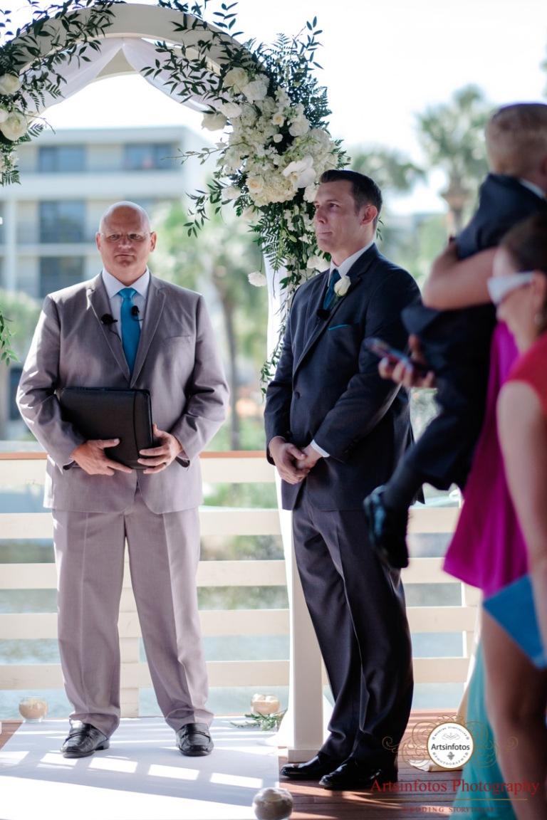 sonesta wedding blog 030
