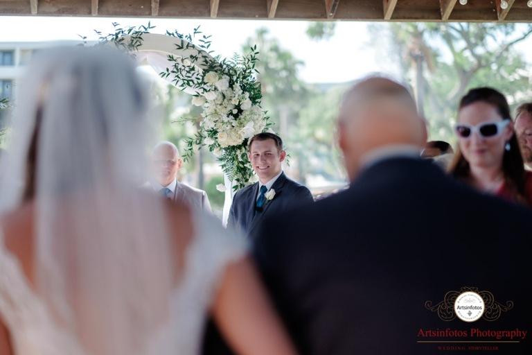 sonesta wedding blog 031