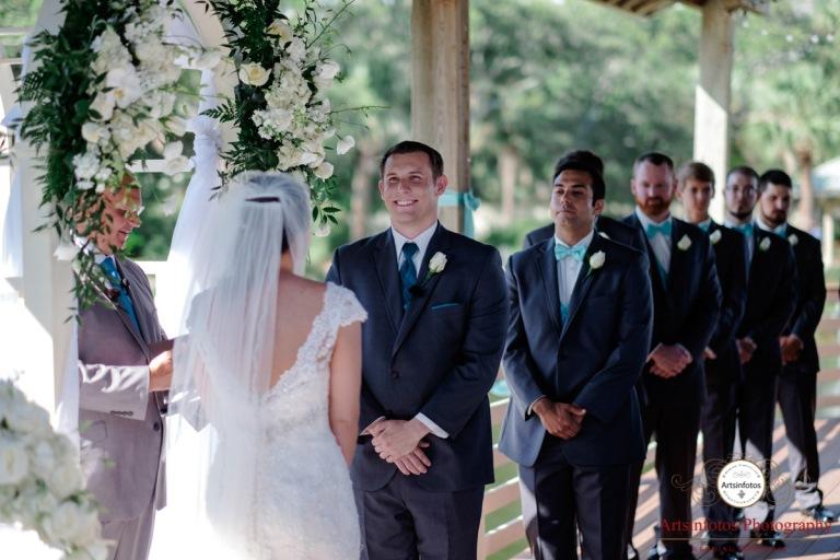 sonesta wedding blog 032