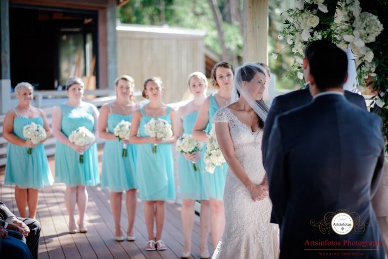 sonesta wedding blog 033