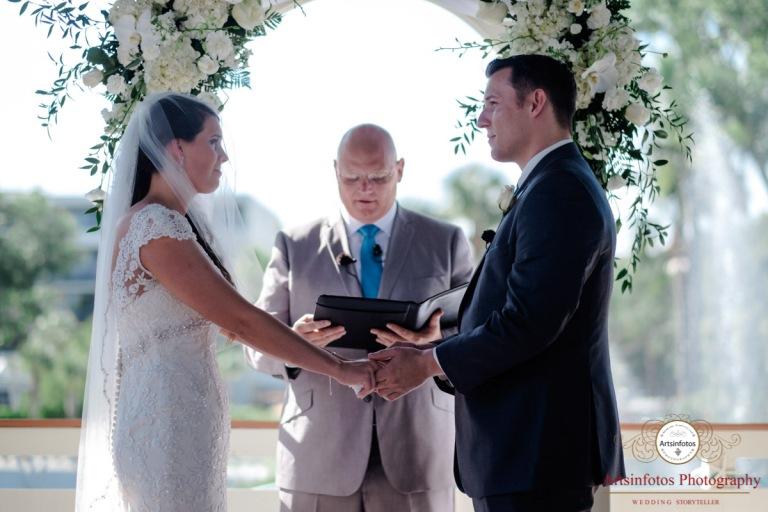 sonesta wedding blog 034