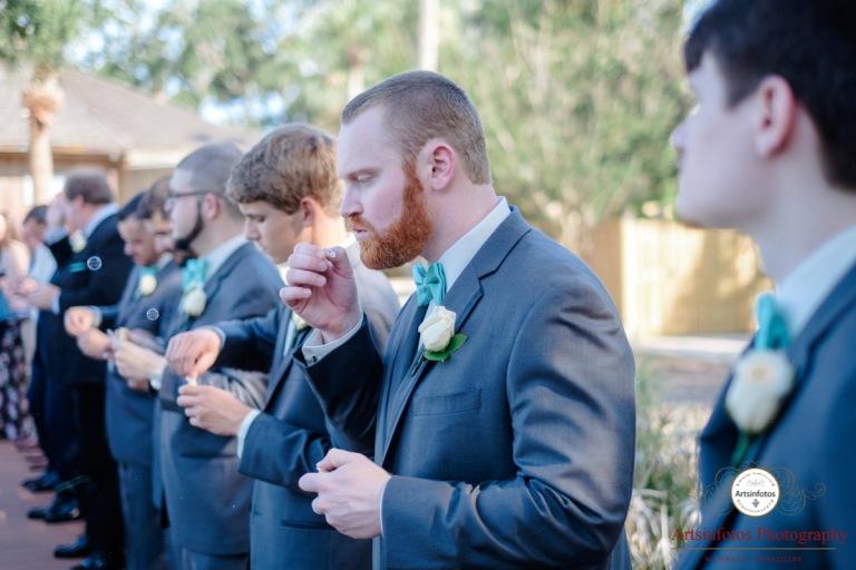 sonesta wedding blog 035
