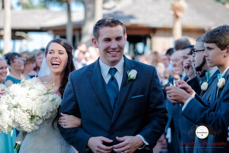 sonesta wedding blog 036