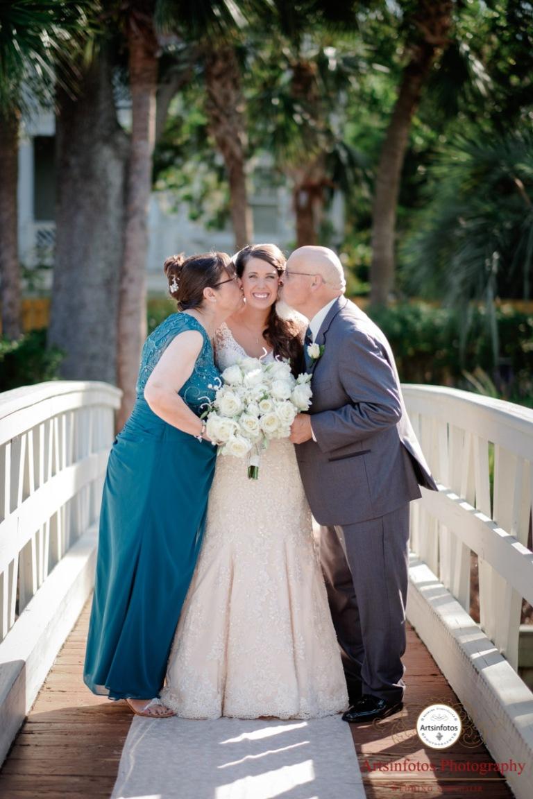 sonesta wedding blog 037